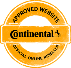 Continental certification